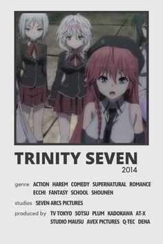 Good Anime To Watch, Anime Watch, All Anime, Otaku Anime, Manga Anime, Anime Suggestions, Animes To Watch, Anime Titles, Kyoto Animation