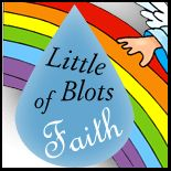 Site with resources, printables, etc for Homeschool/Sunday School lessons