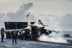 Marine Rafale