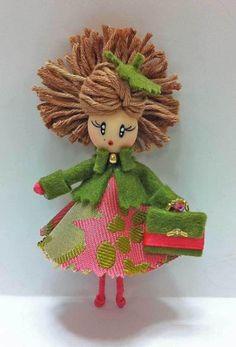 Broche muñeca broches de muñeca