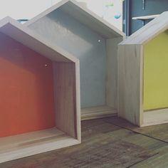 Un Tour Chez Nous - Le magazine #design #décoration #peinture #mur ...