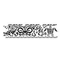 polynesian-ankle-band.jpg (200×200)