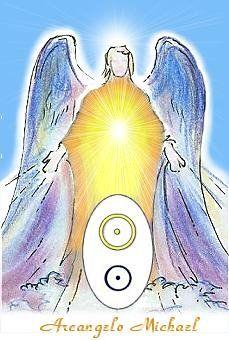 Sole - Arcangelo Michael
