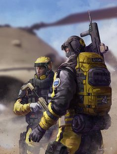 I'm a Bastard — sun-stark: Lion and Doc 😏 Give it more notes. Rainbow Six Siege Art, Rainbow 6 Seige, Rainbow Six Siege Memes, Tom Clancy's Rainbow Six, Rainbow Art, Armor Concept, Concept Art, Corporación Umbrella, R6 Wallpaper