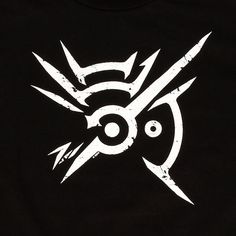 The Bethesda Store - Mark of the Outsider T-Shirt - Dishonored - Brands