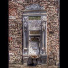 Bedri Edis Yılmaz  -=-=- Instagram: @bedri_yilmaz (http://instagram.com/bedri_yilmaz) -=-=- web: http://bedriyilmaz.com -=-=- Istanbul - Antalya  - TURKEY -=-=- Bedri Yılmaz