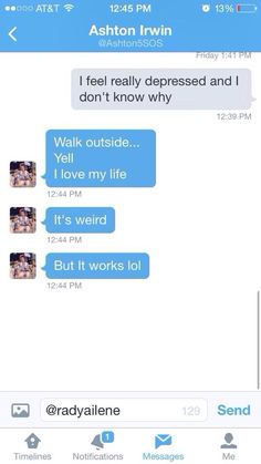 This is why I love Ashton