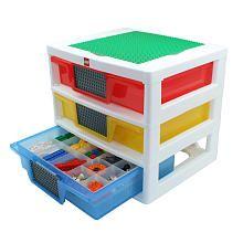 27 best LEGOS images on Pinterest Buy lego Irise and Irises