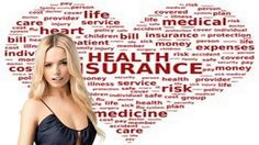 Why Super Visa Health Insurance Is Important