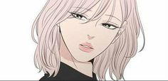 after a devastating change, Yuki had decided to transfer to where her Childhood Bestfriend is, there she met his quirky Team mates and friends, and there also, she'll learn to love sports again. Manhwa Manga, Manga Anime, Anime Art, Walking Dead Fanfiction, Yuri, Digital Art Anime, Sakura Uchiha, Plants Vs Zombies, Set Me Free