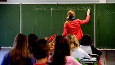 Zum Schulbeginn: Warum Lehrer mit 500 Euro Kopfgeld in Schulen gelockt werden - http://ift.tt/2d5kgRb