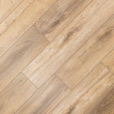 vinyl flooring Crosswind Rigid Core Luxury Vinyl Plank - Cork Back Luxury Vinyl Flooring, Luxury Vinyl Plank, Waterproof Vinyl Plank Flooring, Vinyl Wood Flooring, Allure Vinyl Plank Flooring, Karndean Vinyl Flooring, Wide Plank Laminate Flooring, Wood Plank Tile, Wood Vinyl
