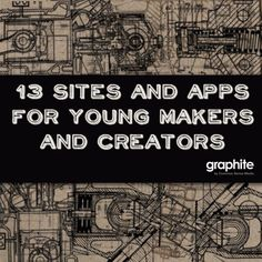 13 Sites and Apps fo