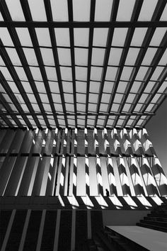 The Disappearance by Paulo Abrantes