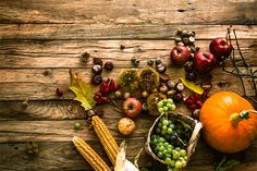 The Jewish holiday of Sukkot is filled with delicious food based on the plentiful harvest of fall. Learn some of the best Sukkot recipes to try with your family! Sukkot Recipes, Fall Wedding Table Decor, Thanksgiving History, Thanksgiving Holiday, Christmas, Fall Fruits, Best Essential Oils, Fruit In Season, Minion