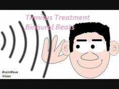 Plenty of people are affected by tinnitus and it is rather nerve wracking. It all begins with a ringing or high-pitched sound inside your ear. While there is no cure for the disorder, there are ways to treat it and minimize its impact on your life. Jaw Clenching, Tinnitus Symptoms, Heart Murmur, Ear Sound, Types Of Sound, Ear Wax, Brain Waves, Medical History, Hearing Aids