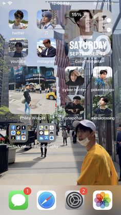 Pokemon Go Photos, Hunter Pokemon, Nct Winwin, Aesthetic Iphone Wallpaper, Video Photography, Homescreen, Cyber, Ios, Aesthetics