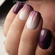 Nail art is a very popular trend these days and every woman you meet seems to have beautiful nails. It used to be that women would just go get a manicure or pedicure to get their nails trimmed and shaped with just a few coats of plain nail polish. Cute Summer Nail Designs, Cute Summer Nails, Cute Nails, My Nails, Awesome Nail Designs, Summer Nail Art, Summer Nails 2018, Summer Gel Nails, Fall Nail Art