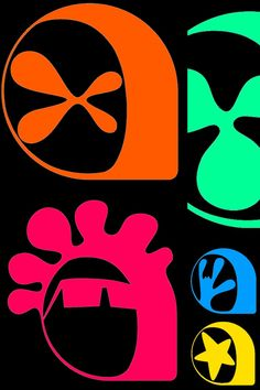 Emoji design for messenger. Add to your Telegram! Emoji Design, Contemporary Sculpture, Futuristic Design, Lighting Design, Fictional Characters, Art, Light Design, Art Background, Kunst