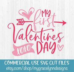 The 109 Best Valentines Svg Files Images On Pinterest Cutting