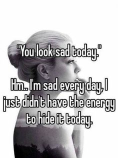 Relationships Quotes Top 337 Relationship Quotes And Sayings 84 - Relationship Quotes - Relationship Goals New Quotes, Quotes For Him, True Quotes, Funny Quotes, Inspirational Quotes, Motivational, Motivation Positive, Gym Motivation, Quotes About Strength In Hard Times