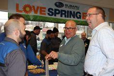 12 Subaru Love Promise Ideas Subaru Love Promise Used Subaru