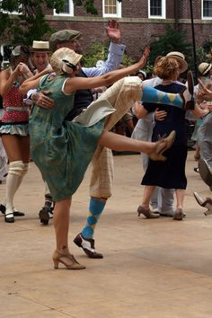 Party Like Gatsby, Roaring 20s Party, The Great Gatsby, Roaring Twenties, Swing Jazz, Swing Dancing, Jazz Age Lawn Party, Speakeasy Party, Swing Era