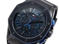 tommy hilfiger watches for men - Google Search