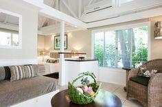 Malolo Island Resort, Fiji Resort Accommodation