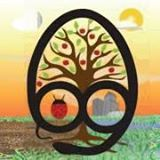 Complete FREE 72-Hour Online Permaculture Design Course. Study with world-class teachers including Larry Korn and Max Meyers. Certification available.