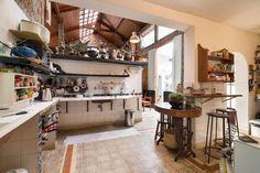 Ganhe uma noite no Casa da Loira - Casas para Alugar em Cotia no Airbnb!