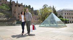 "Presentación fotos campaña ""Tu mejor tú"" #Andalucia #tumejotú 2014 Ads, Tourism, Get Well Soon, Pictures"