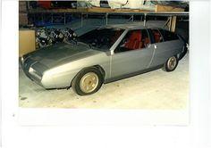 Psa Peugeot Citroen, Citroen Car, Citroen Concept, Concept Cars, Automobile, Microcar, Car Ins, Cars Motorcycles, Dream Cars