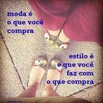 Oficina de Estilo - @oficinadeestilo » Instagram Profile » Followgram