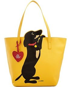 dachshund - Shop for and Buy dachshund Online - Macy's