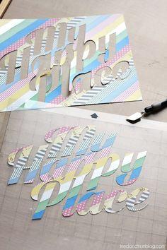 Morningtime 12 Rollos Washi Tape Navidad Decorativa Cinta de Colores Decorativa Dise/ño Especial Washi Craft Tape para DIY Crafts Book Designs Ideal para Festivales y Fiestas