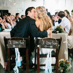 placas-de-madeira-para-casamento-13