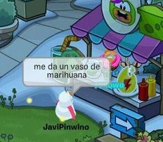 Read Pinguicapturas from the story Pingüimemes by (luluu🖤) with 187 reads. Cute Memes, Stupid Funny Memes, Dankest Memes, Reaction Pictures, Funny Pictures, Club Penguin Memes, Pingu Memes, Spanish Memes, Cartoon Memes