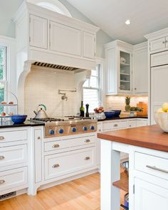 Corbels Design Ideas, Pictures, Remodel, And Decor   Page 17