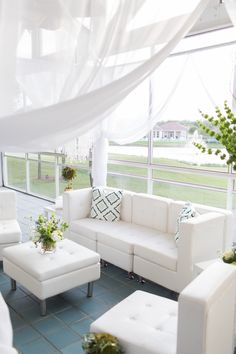 Lounge Furniture for your special event