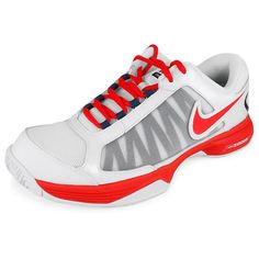 Women`s Zoom Courtlite 3 Tennis Shoes