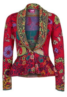 http://wanelo.com/p/1834157/ivko-cardigan-red-zalando-co-uk