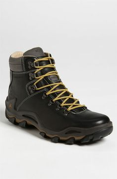 ECCO Sella boot