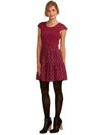 Kesha Dress  #joiefallfashion