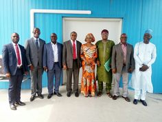 AKWA IBOM GOVT INCHES CLOSER TO OIL & GAS FREE ZONE   Akwa Ibom State Government has reiterated its commitment to the actualization of the Oil and Gas Free zone in the state.  The Commissioner for Investment Commerce and Industries Prof Eno Ikpe gave the assurance after the Inaugural Meeting of the joint Technical Committee comprising representatives of the Akwa Ibom State Government and the Oil and Gas Free Zones Authority (OGFZA) in Onne Rivers State.  Prof Ikpe noted that Governor Udom…