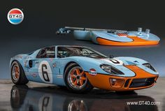 A great way to commemorate the victorious GT40s of the 60's. Limited edition GT40 guitars with matching numbers chassis plates for sale while while quantities last. #GT40dotcom #gt40 #victorySeries #supercarguitar #guitar #LeMans #superformance #electricguitar #gearnerd #geartalk#customguitar #customshop #guitarsdailey#riff #riffs #guitarporn #supercar #racingcar #oneofakind #tone #gottone #shredguitar #guitarshredding #artguitar #hoodooguitars