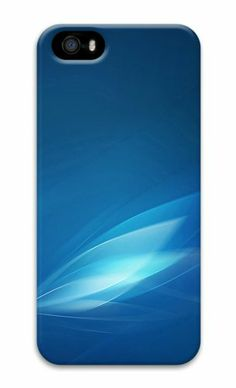 Abstract light blue 3D Case thin iphone 5 case for Apple iPhone 5/5S Case for iphone 5S/iphone 5,http://www.amazon.com/dp/B00KF25C0Q/ref=cm_sw_r_pi_dp_u7eGtb12K5MH6QE4