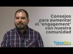 Social Media: Consejos para aumentar el engagement con la comunidad