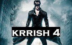 Krrish 4 Official Trailer - HD - Hrithik Roshan
