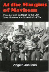 Àngela Jackson - At the margins of mayhem Civilization, Spanish, Jackson, War, Spanish Language, Spain, Jackson Family